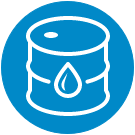 OILS, GREASES AND LUBRICANTS