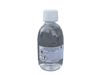 HAND DISINFECTION (250 ML)