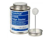 3M EDGE SEALER 4150S (0.24 L)