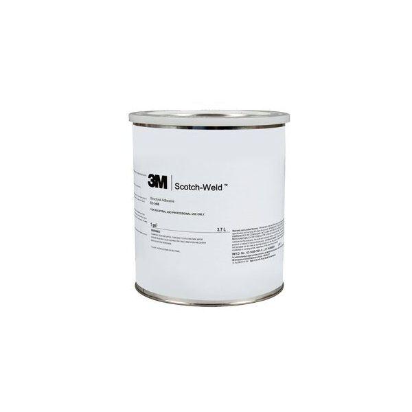 3M SCOTCH-WELD EC-1458 (1 GLN)