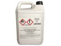 SURFACE DISINFECTANT (5 LT)