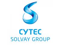 CYCOM 970/PWC T300 3K UT (TY) 60
