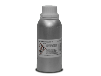NAFTOSEAL MC-110 KIT 25 (250 ML)