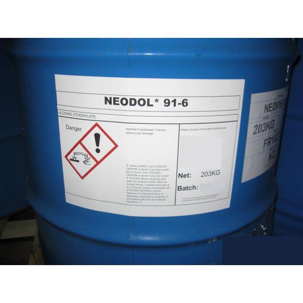 NEODOL 91-6 (203 KG)