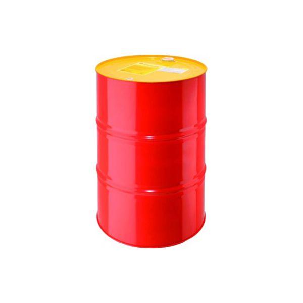 AeroShell Oil 100 (55 GLN)
